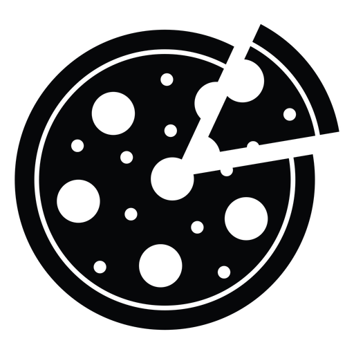 893bb0e30936c12dee33cc7468535f5f-round-pizza-icon-by-vexels