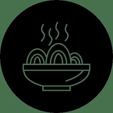 png_cir_pasta